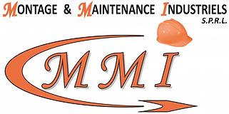 Logo MMI.png