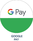 Google+Pay.png