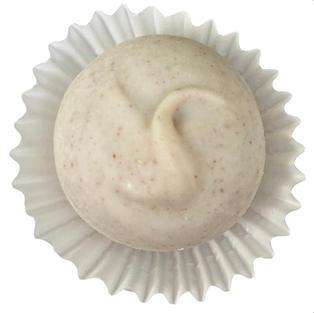 Sweet Porato.jpg