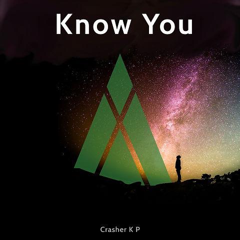 CrasherKPKnowYouAlbumArt.jpg