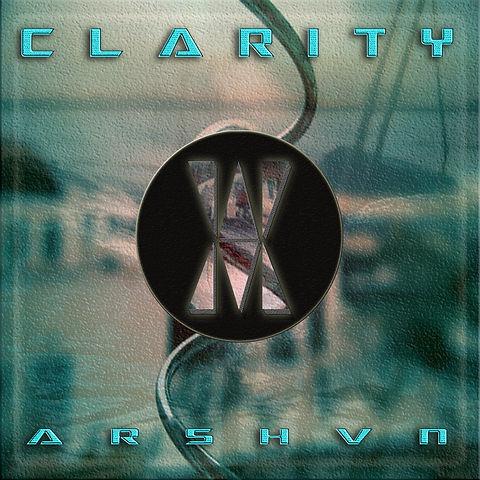 ClarityAlbumartSoundcloud.jpg