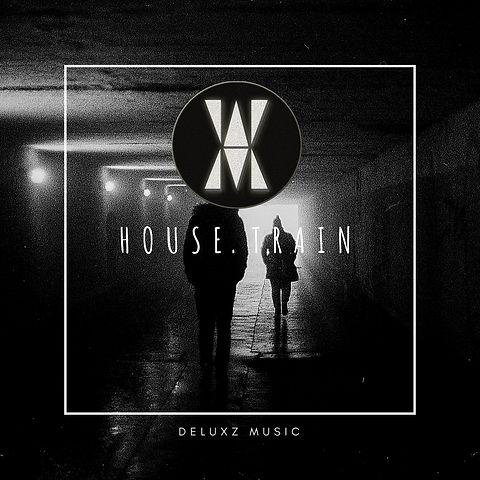 HouseTrainAlbumArt.jpg