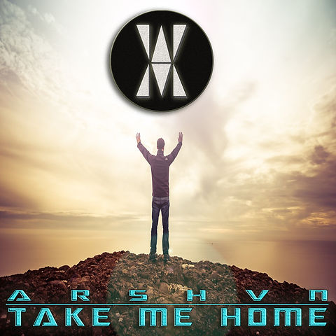 TakeMeHomeAlbumArt.jpg