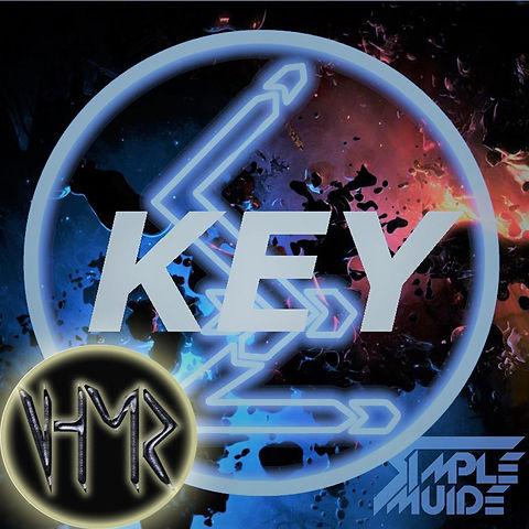 SimpleMuideKeyAlbumArtsc1.jpg