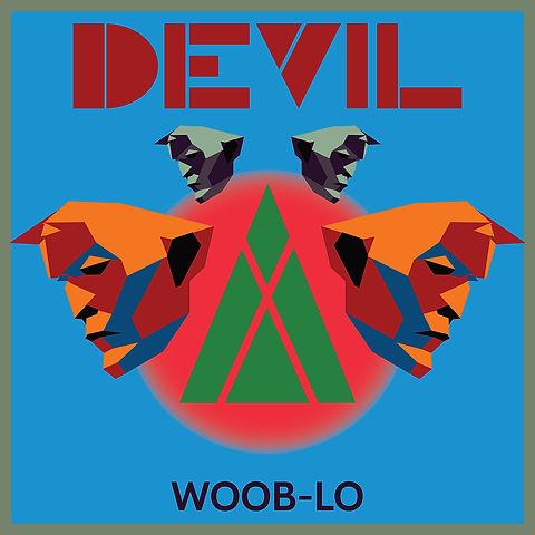Woob-LoDevilAlbumArtSoundcloudFacebook.j