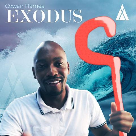 ExodusAlbumArtDesign.jpg