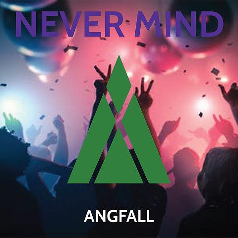 ANGFALLNevermindAlbumArt1.jpg