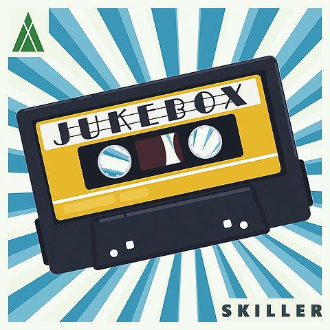JukeboxIllumiArtwork.jpg