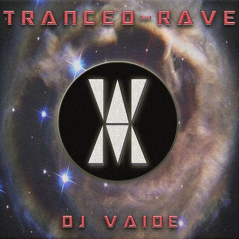 TrancedRaveAlbumArtVHMR.jpg