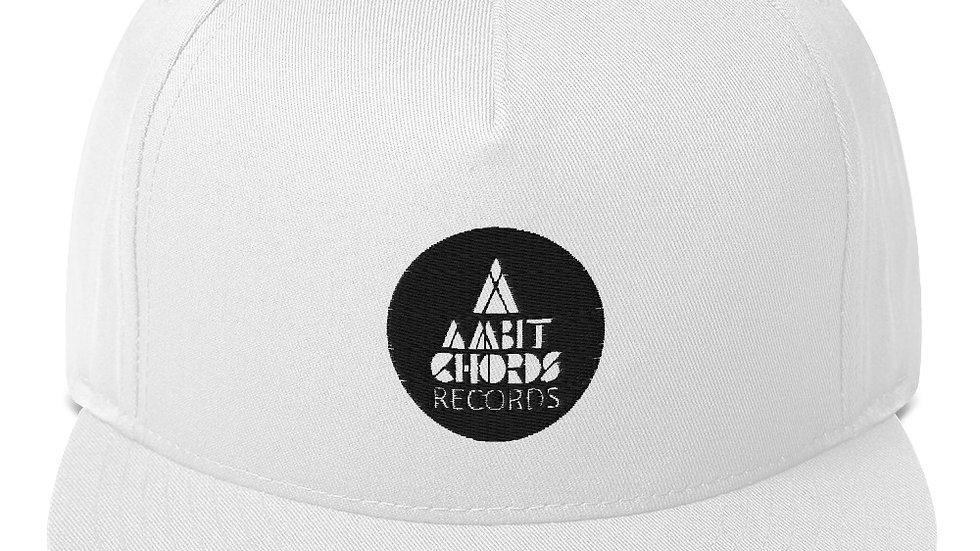 ACR White Hat