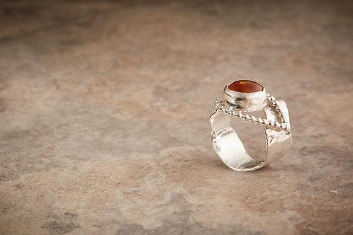 Ring 8