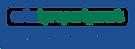 ARLA Propertymark Inventories.png