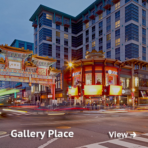 gallery place projects.jpg