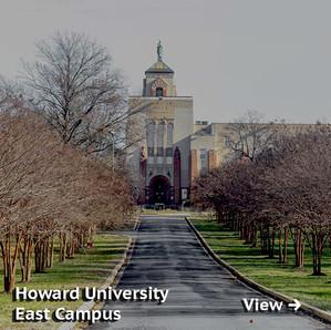 howard university east campus.jpg