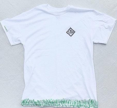 Grass Roots T-Shirt