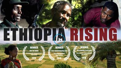 Ethiopia rising poster.jpg
