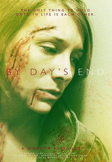 By Day's End poster.jpg