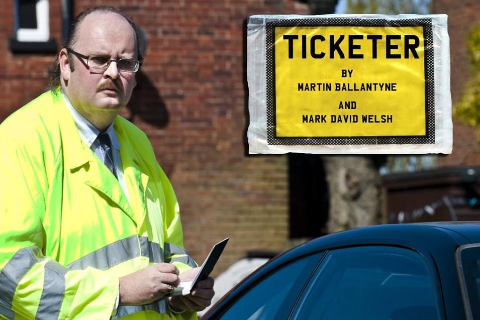 Ticketer poster.jpg