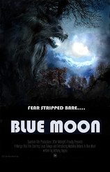 Blue Moon poster.jpg