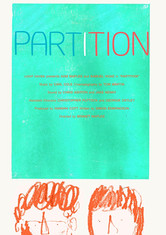 Partition poster.jpg
