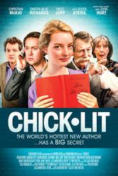 ChickLit poster.jpg