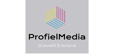 Logo_concept.jpg
