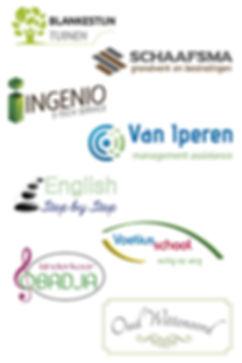 Logopresentatie.jpg