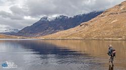 Fly-Fishing-Scotland3B2A1342-Edit-1024x575