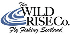 Fly fishing guide Scotland