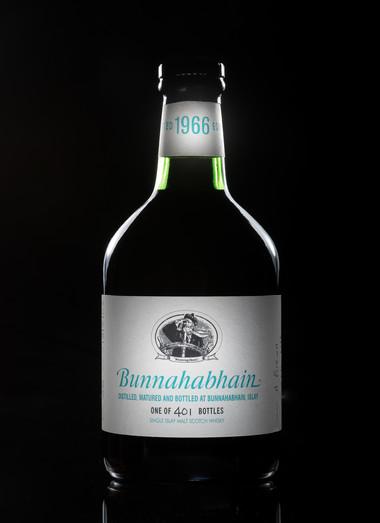 Whisky-530.jpg