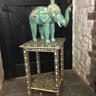 Indian/Ethnic furniture