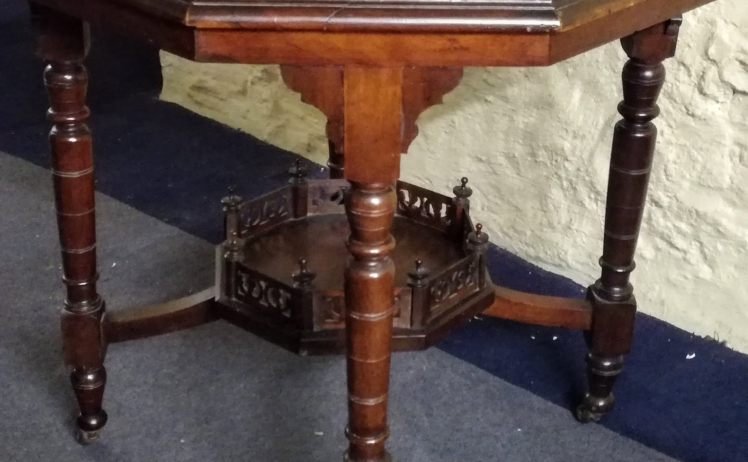 Victorian table (1).jpg