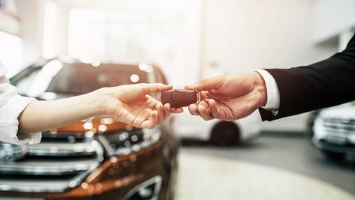 Warum die Rückgabe Deines Leasingautos teuer enden könnte – und wie Du das vermeidest