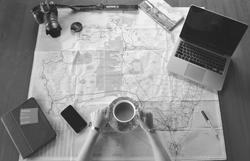 My Bold Lines Travel Blog 3