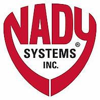 220px-Nady_Systems.jpg