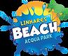 LOGOS LINHARES BEACH PNG.png