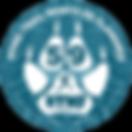 logo bleu 59 copie.png