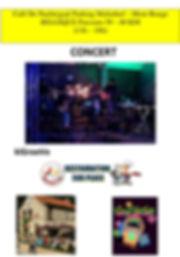 guide FESTIVITES  2019-12.jpg