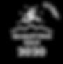 UTMB_QualifyingRace_LogoUnicoloreBlack&W