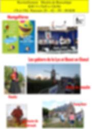 guide FESTIVITES  2019-6.jpg