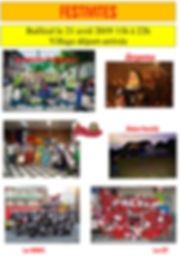 guide FESTIVITES  2019-2.jpg