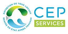 CEP Services - Logo def-01.jpg