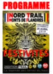 guide FESTIVITES  2019-1.jpg