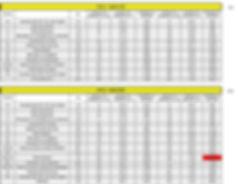 Créneaux_horaires_NTMF_2020_Feuil1-2.jp