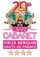 logo grand cabaret.png