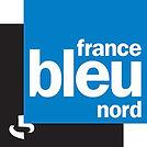 F-Bleu-Nord-V-2.jpg