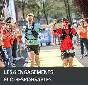 Eco resp.jpg
