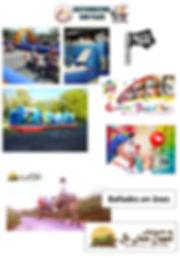 guide FESTIVITES  2019-3.jpg