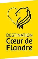 OT_CoeurDeFlandre_logo_cartouche_vertica