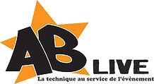 AB_Live_-_Logo_vectorisé.jpg